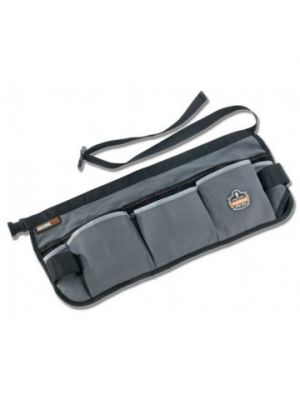 Ergodyne 5706 13 Pocket Apron