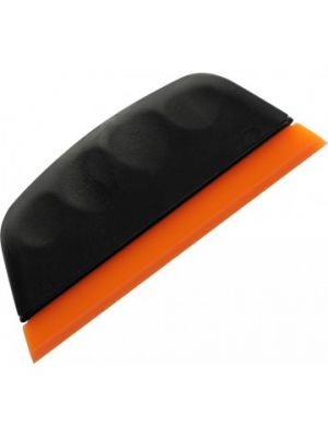 Grip and Glide Orange