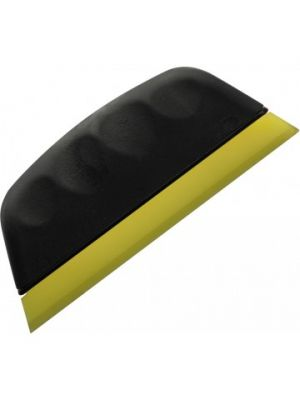 Grip and Glide Yellow