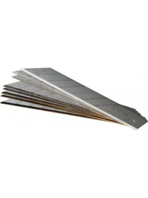 Excel 30 Degree Replacement Blades (10 pack)