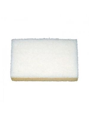 Nylon Cleaning Sponge