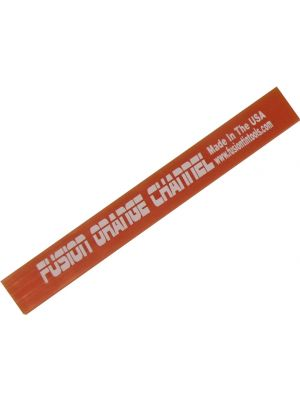 Fusion Orange Channel Squeegee