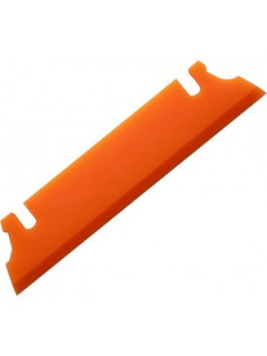 Grip and Glide Orange Replacement Blade