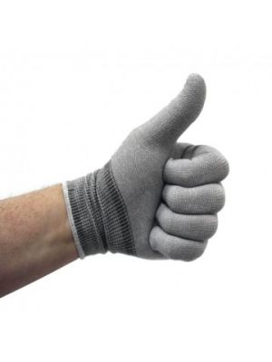 Lint Free Anti-Static Wrap Glove