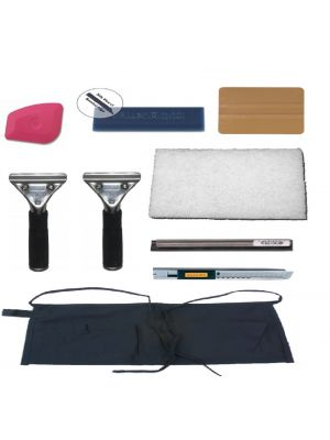 Auto Tinting Tools - Starter Package