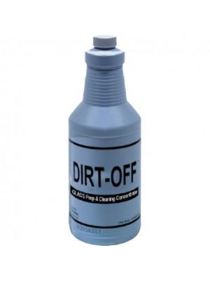 1Qt Dirt-Off Concentrate