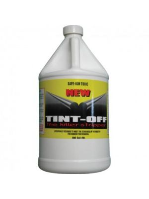 Tint- Off Gallon
