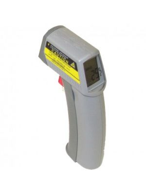 Raytek Non-Contact Thermometer w/Laser