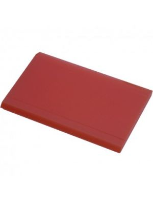 3M Paint Protection Squeegee