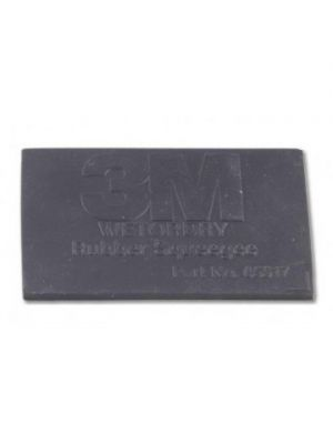 3M Wet or Dry Squeegee