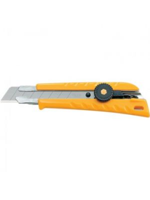 OLFA L-1 Ratchet Lock Cutter