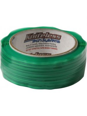 Perf Line Knifeless Tape