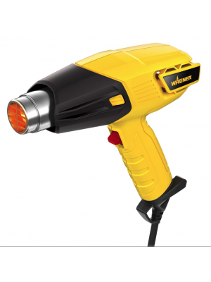 Wagner Furno 300 Dual-Temp Heat Gun
