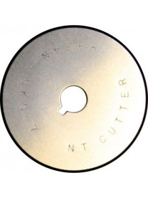 NT BR-45P Rotary Blade 45mm