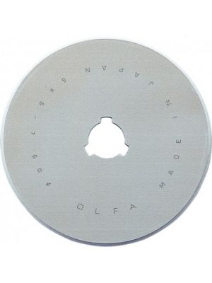Olfa RB 60 Rotary Cutter Blades (5 pack)