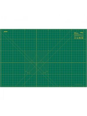 Olfa Heavy Duty Green Self Healing Rotary Mat (24x36)
