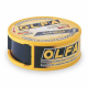 Olfa Blade Disposer Pocket DC-3