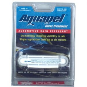 Aquapel Single Application Retail