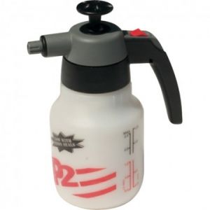 Poly II Sprayer 2 Qt.