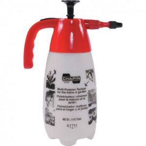 Performax 48oz. Hand Sprayer