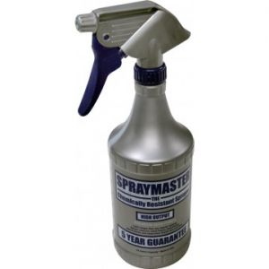 32oz. Spraymaster