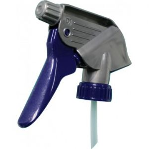 Spraymaster Replacement Trigger Head