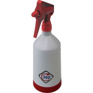 Red Mercury Pro 300 Sprayer (1 Liter)