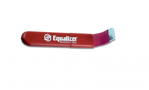 Equalizer GM Rear-View Mirror Remover