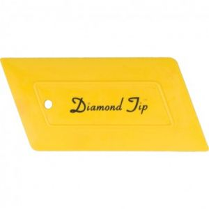 Yellow Diamond Tip