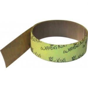 Wrap King Teflon Tape 1.25