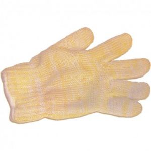 Handy Man's 'Ove' Glove