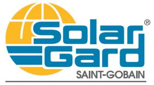 Solar Gard Ultra Performance 60