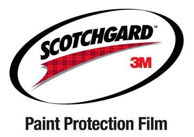 "3M Scotchgard Pro Series Paint Protection Film Clear Bra Bulk Roll 30/"" X 30/"""